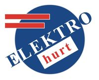"P.W. ""ELEKTRO-HURT'' Aleksander Winter Sp. z o.o."