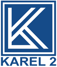 """Karel 2"" Sp. z o.o."